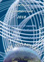 BC-660-660EM6-2018-ITA