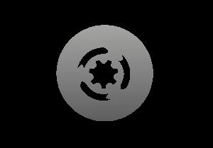 Automatiche (corian)