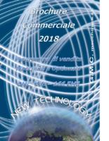 BC-166-166EM6-2018-ITA