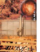 catalogo-4422A-515,610-660sedem6-700