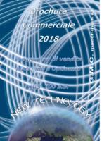 BC-700ES-2018-ITA