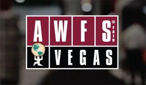 AWFS 2019 DI LAS VEGAS dal 17alsabato 20 luglio 2019